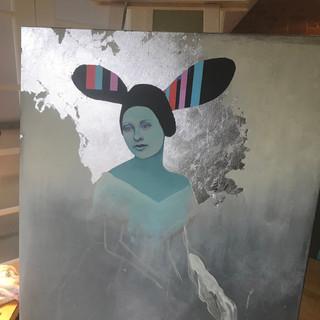 ramona nordal painting.jpg