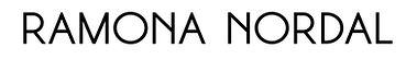 ramona nordal logo.jpg