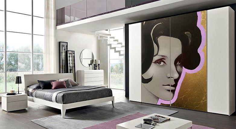 ramona nordal new york loft luxury.jpg