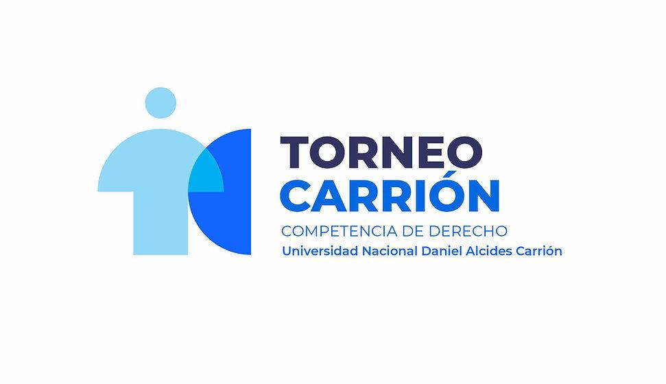 Torneo Carrión.jpg