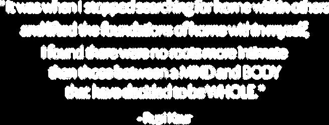 RUPI.png