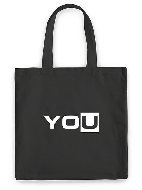 Tote Bag 'YOU'