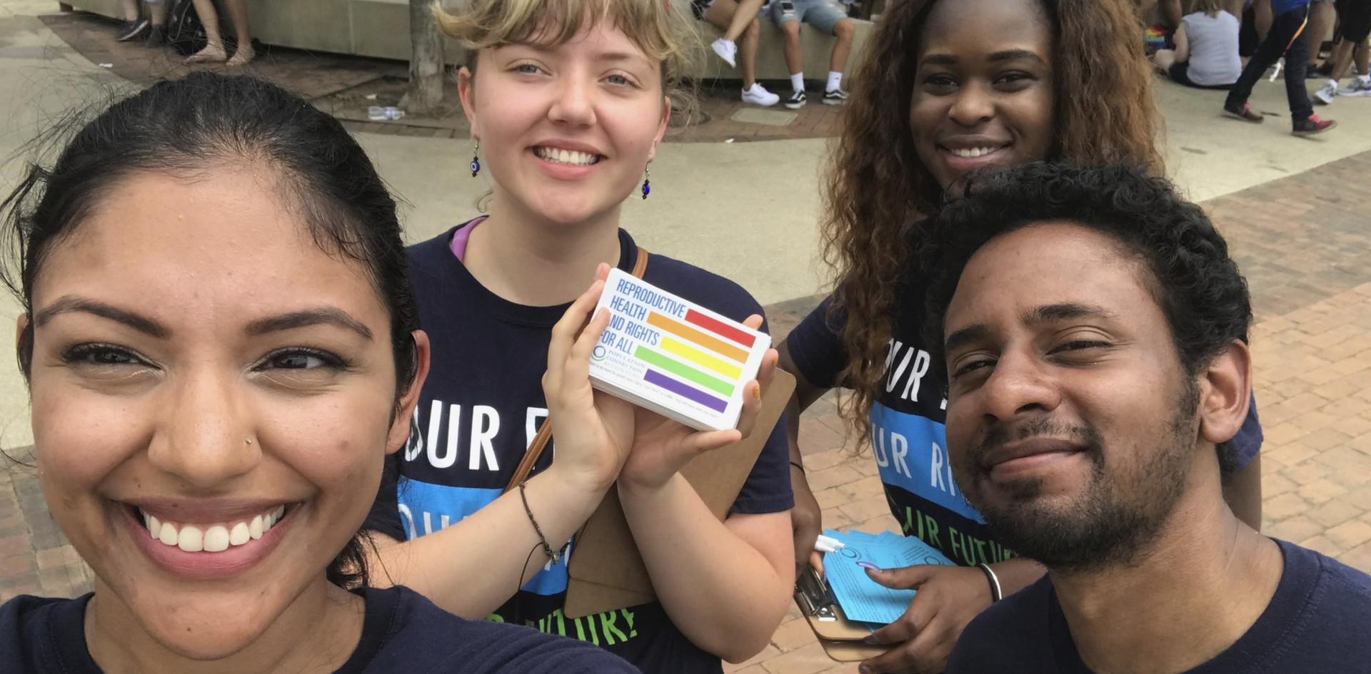 06.16.18.OH.PridePrabh(Organizer),Chloe,