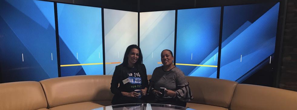 11.8.2018.PA.Crystal and Kadida Kenner a