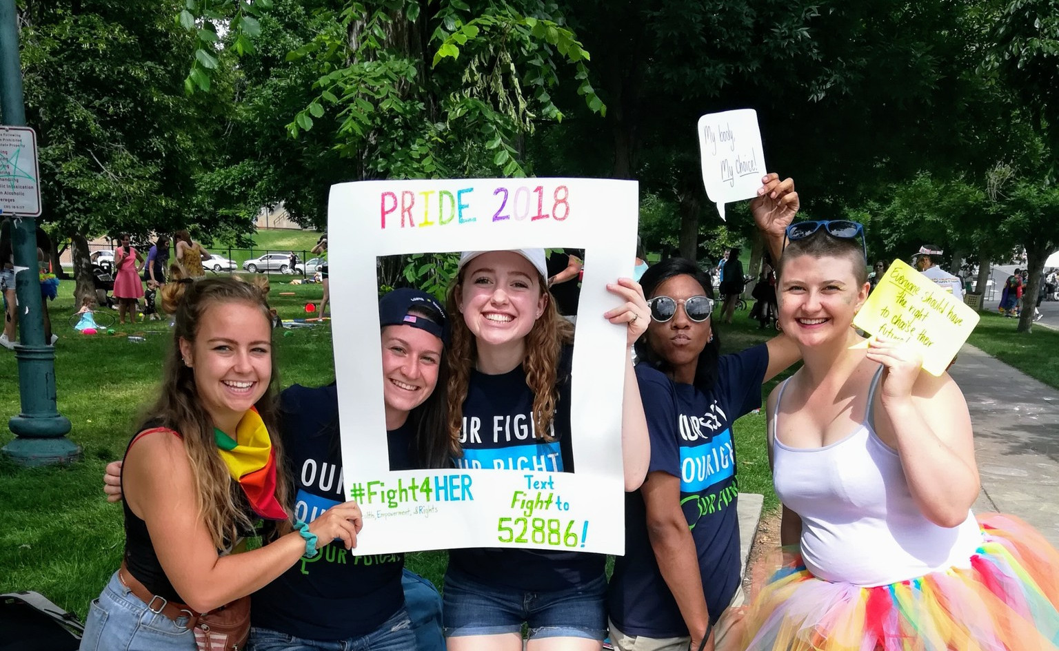 06.17.18.CO.PridePhotoPetition.jpg