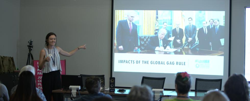 Lindsay GGR presentation.png