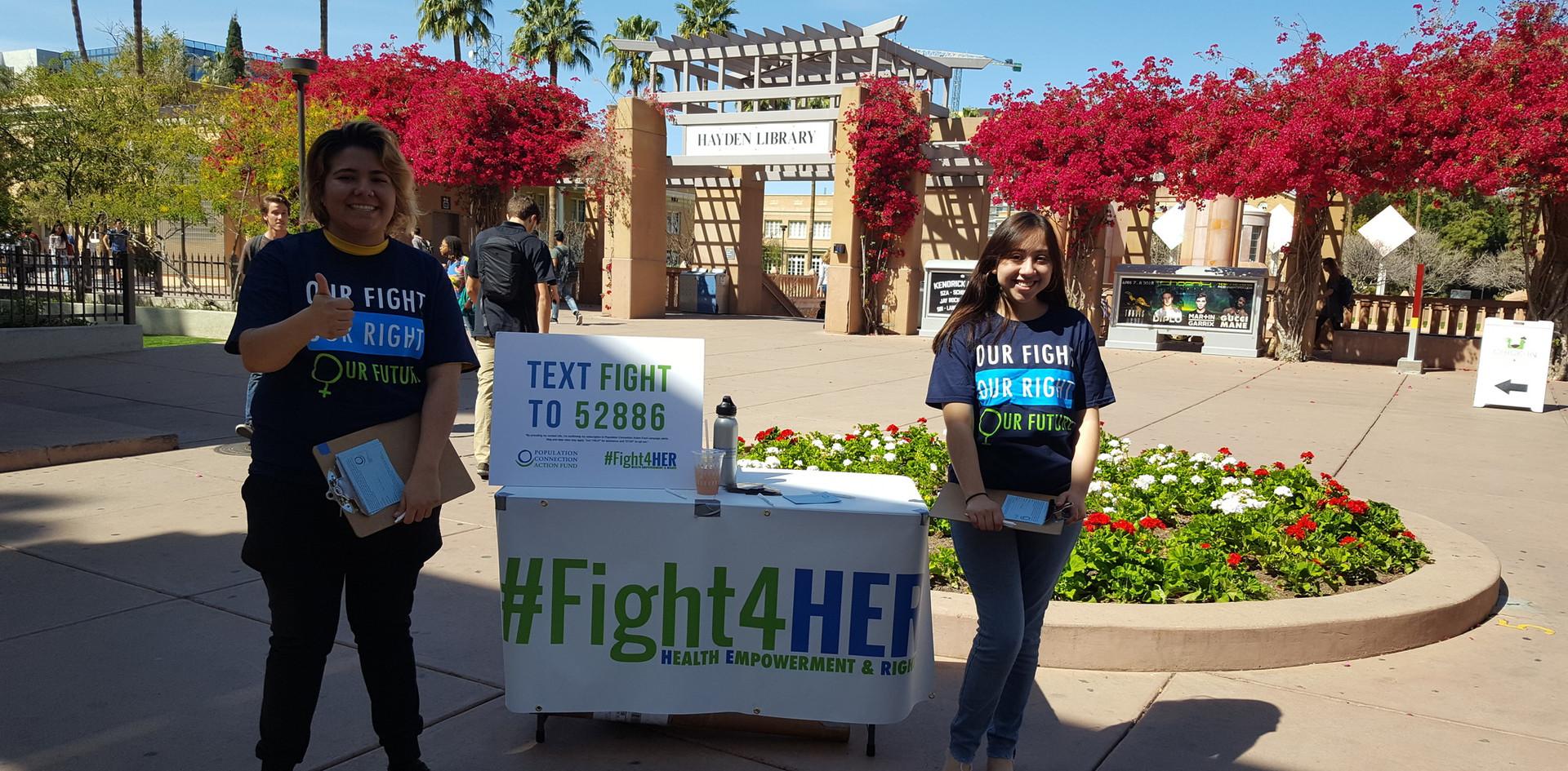 03.12.18.AZ.Fight4HERTabling.jpg