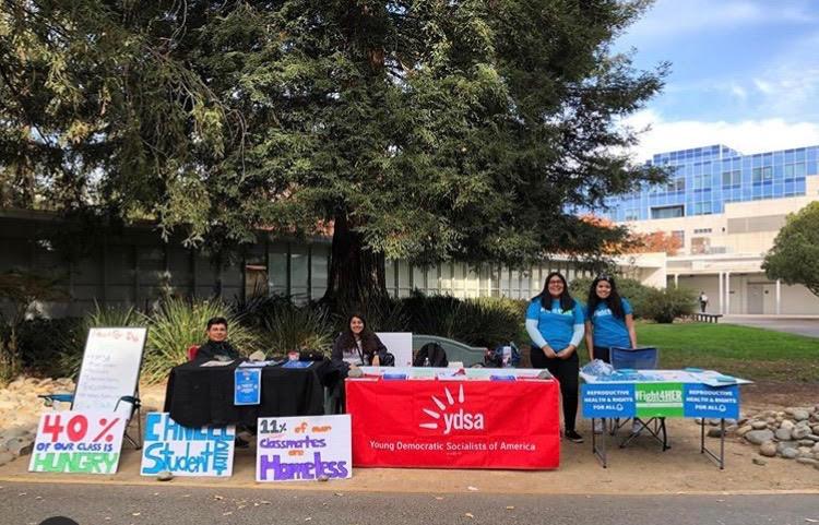 solidarity at CSUS.jpg