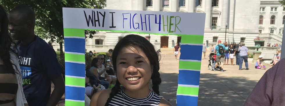 06.23.18.WI.PhotoPetition6.jpg
