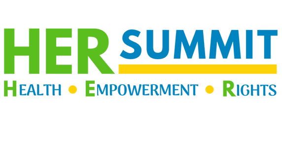 HER Summit Save the Dates (6).png