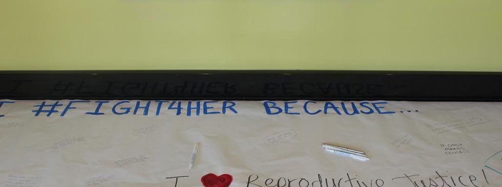 08.11.18.NC.I#Fight4HERBecausePoster.jpg