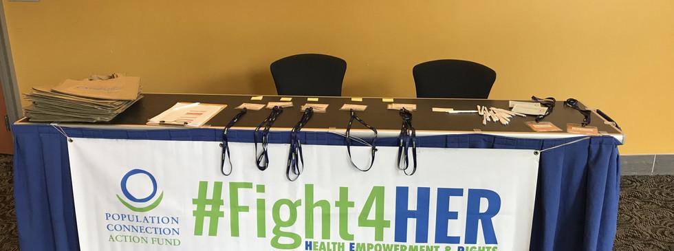 08.18.18.Fight4HERTable.jpg