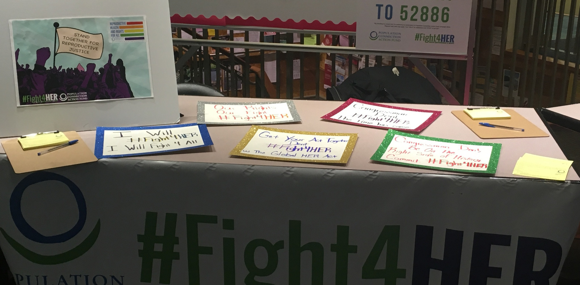 03.02.18.PA.Fight4HERBooth.jpg