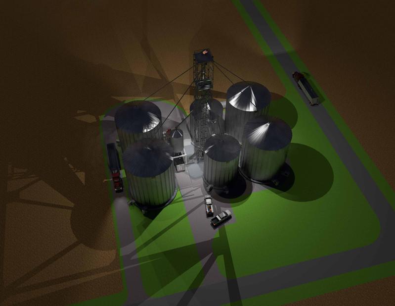 Doug Brummett - Compressed.jpg