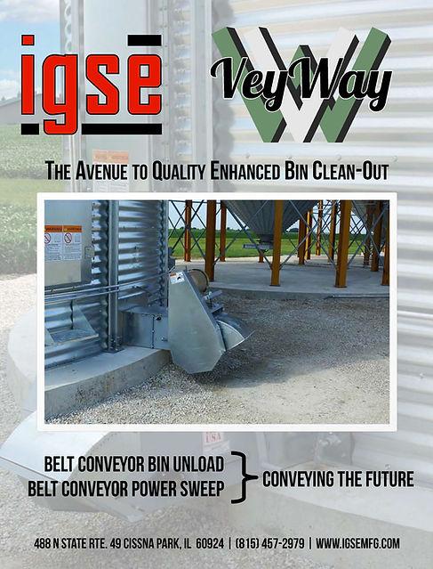 VEYWAY Brochure - Digital_Page_1.jpg