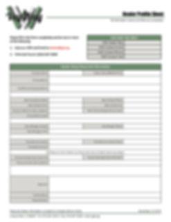 VeyWay Dealer Profile Sheet.jpg