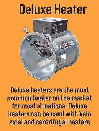 Deluxe heater - Good.jpg