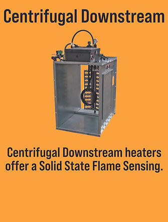 Downstream heater - Good.jpg