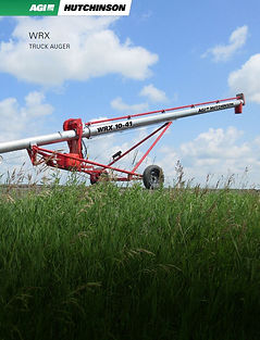 Truck Auger Front Cover.JPG