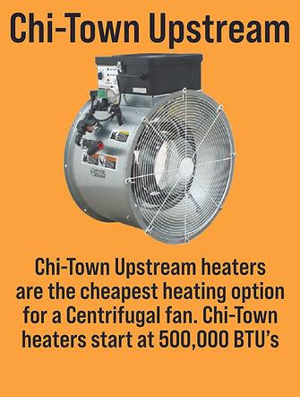 Chi-Town heater - Good.jpg