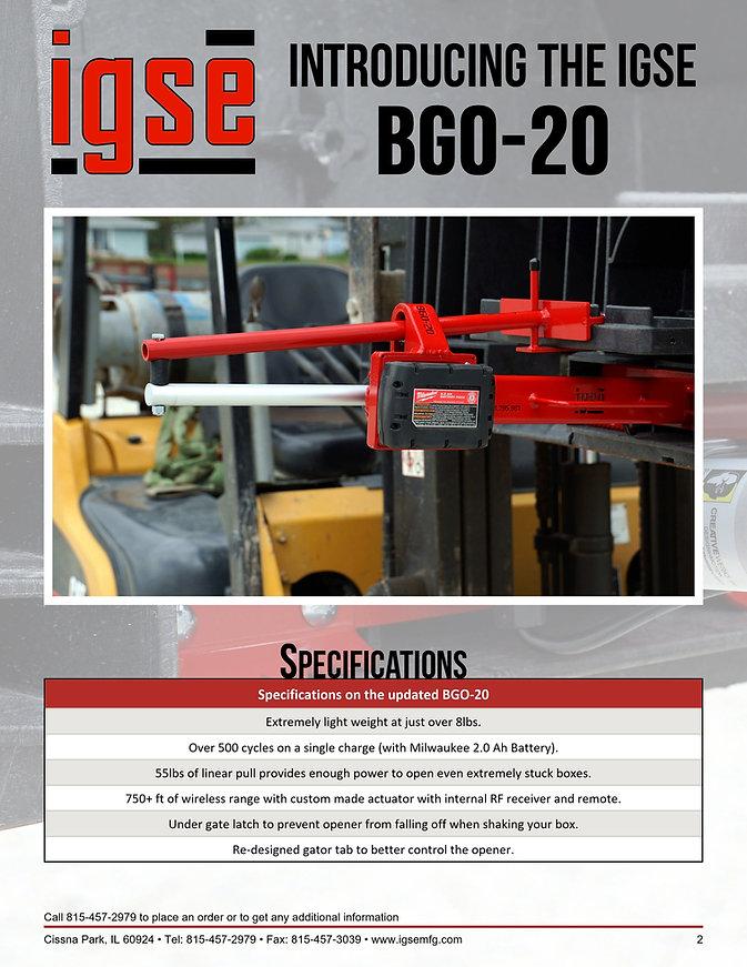 BGO20 Brochure.jpg