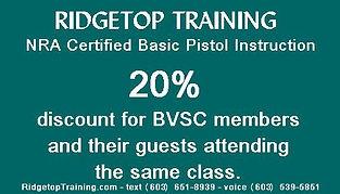 BVSC discount Jun21boldcontact.jpg