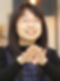 游紫華經理.png