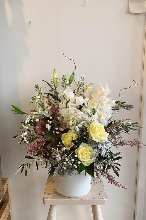 Big Bloom Arrangement