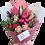 Thumbnail: Pinky Bouquet
