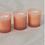 Thumbnail: Kingdom Candles