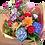 Thumbnail: Funky Bouquet