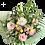 Thumbnail: Pastels Bouquet
