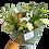 Thumbnail: Classic Bouquet