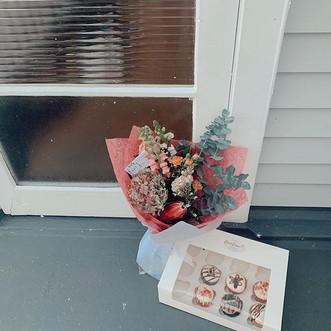 Special deliveries 🤍.jpg