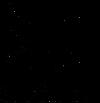 Logo-byfennec-header