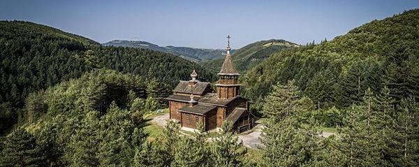 eglise ortodoxe.jpg