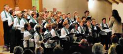 Concert Rétina - 22/03/2014