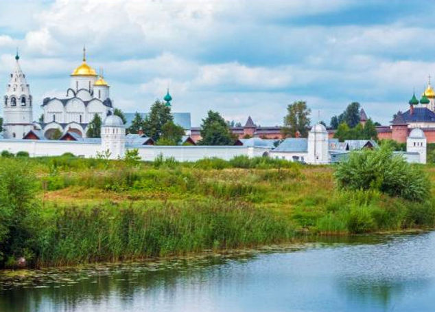 Suzdal--web-ready-highlight-image-293481