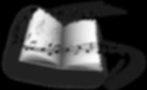 logonew_DELISS_CANTO_-_NB_ombré_-_Livre_