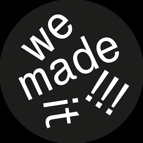 wemadeit_black.png
