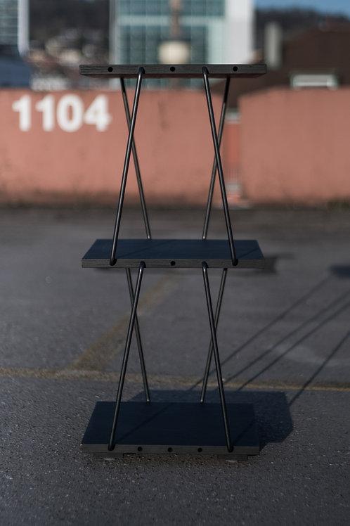 Sideboard S5