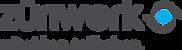 Zueriwerk_Logo Final_positiv_cmyk.png