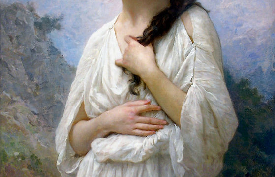 William-Adolphe_Bouguereau_(1825-1905)_-