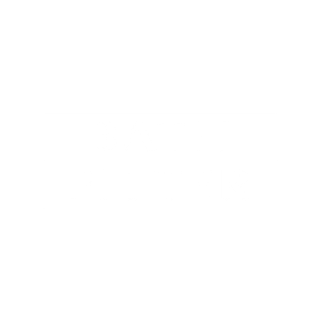 Logo_Bath Fitter.png