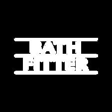 Logo_Bath Fitter.png