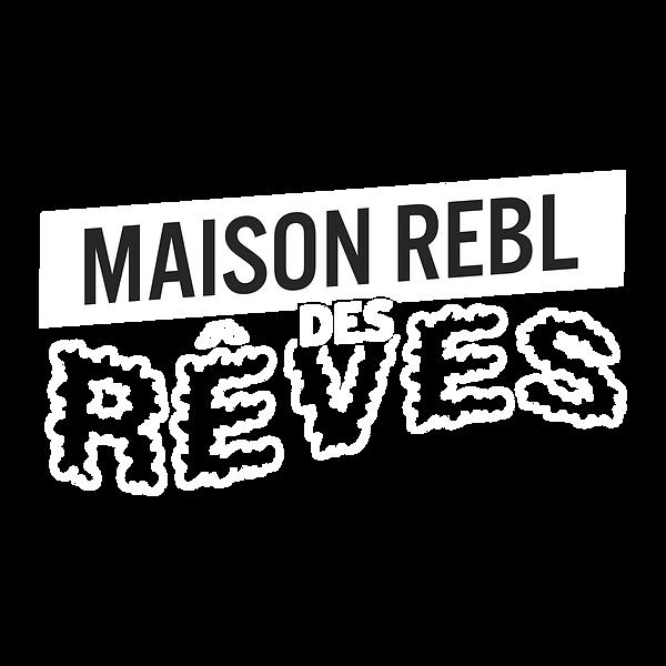 RHoD_Logo French.png