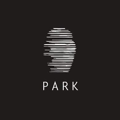 Park Restaurant_Logo.jpg