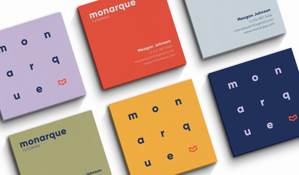 Monarque Cover III.jpg