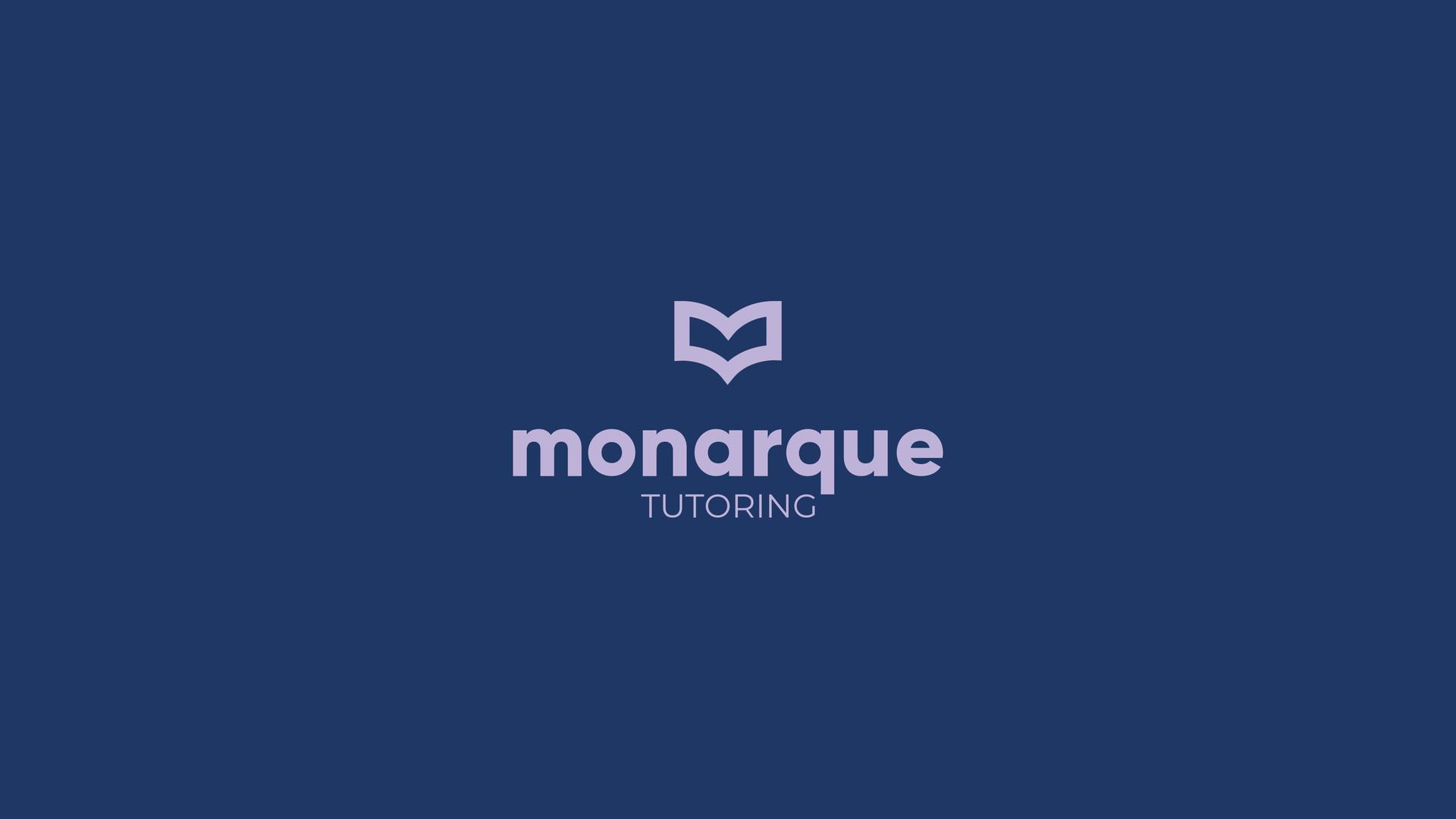 Monarque Cover.jpg
