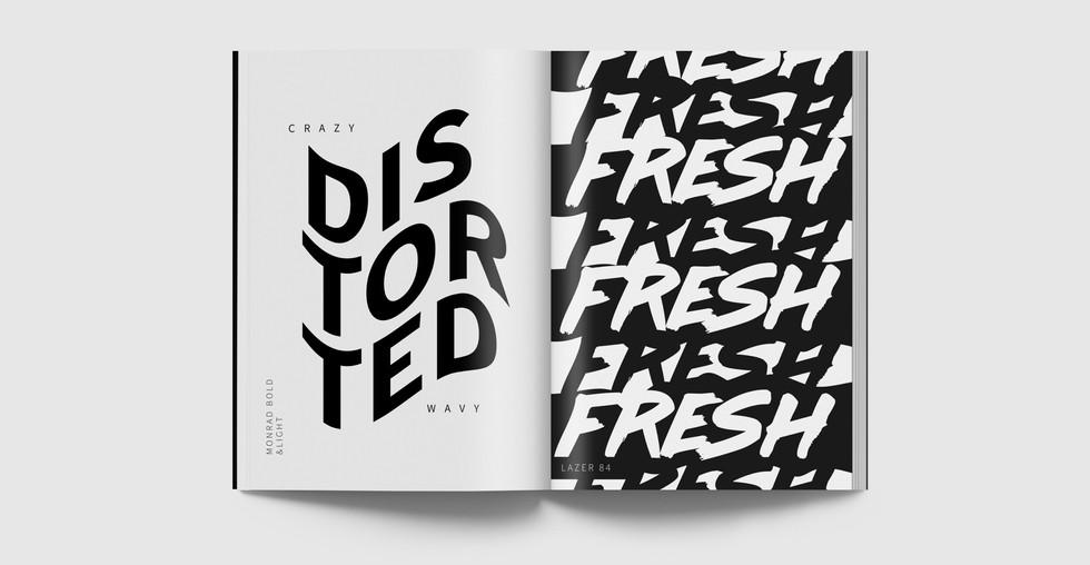 Rebl Brand book5.jpg